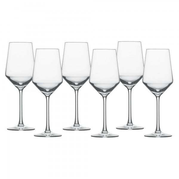 112412__schott_zwiesel_wine_and_more_pure_sauvignon_blanc_neu_1200x1200
