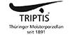 Triptis