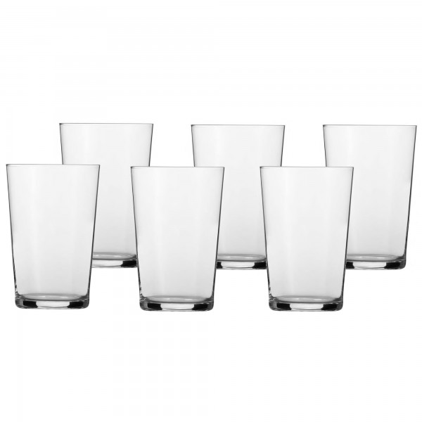 115850__schott_zwiesel_bar_professional_basic_bar_selection_by_charles_schumann_tumbler_softdrink_neu_1200x1200