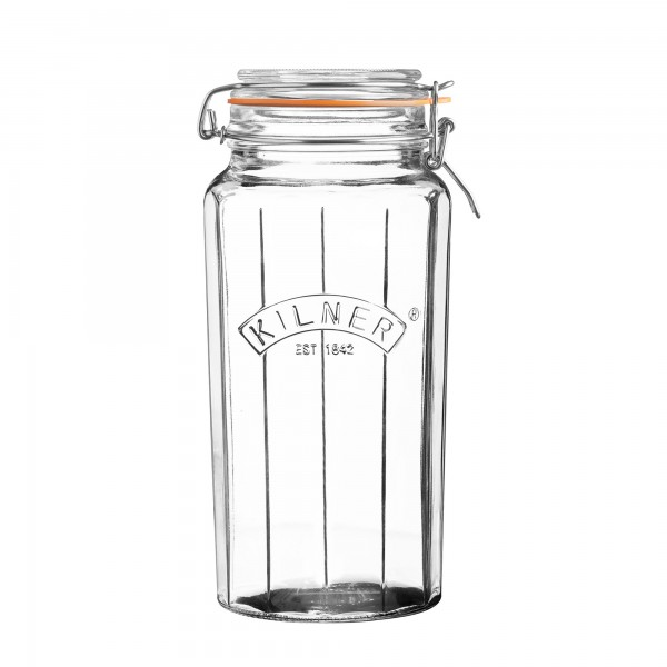 kilner_25735_buegel_facetten_gross_01_2000x2000