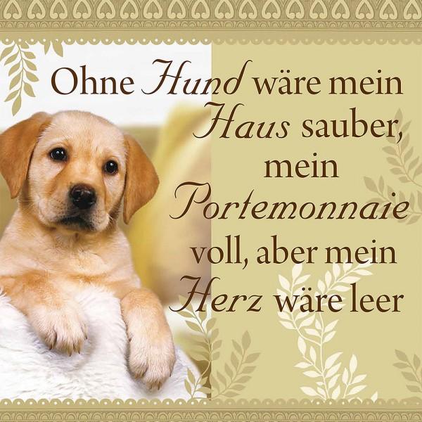HH_31830034_Ohne_Hund_waere_1000x1000