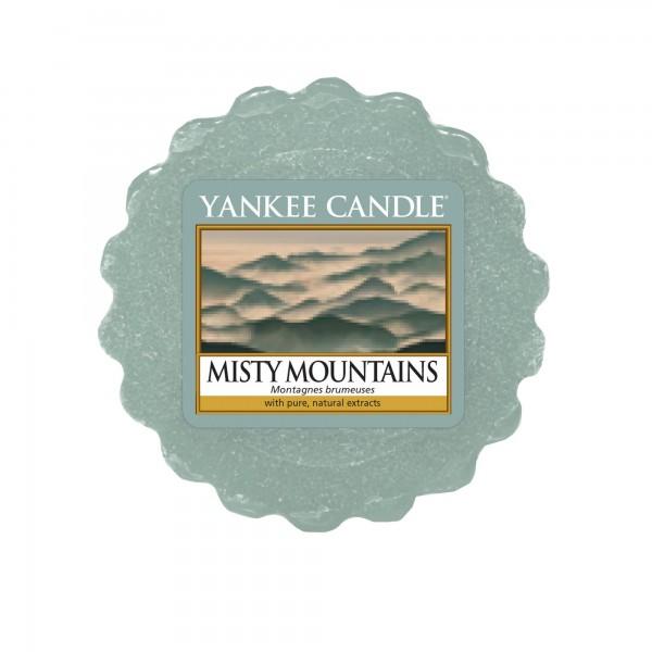 Yankee_1577824E_misty_mountains_melt_2000x2000