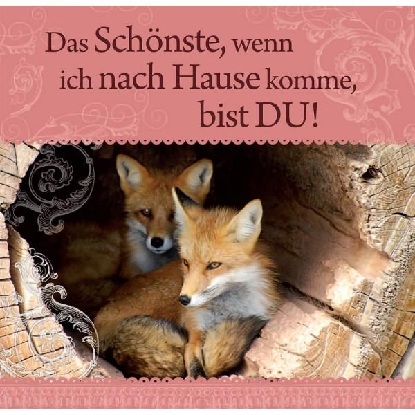 HH_31830029_Dasschoenste_900x900