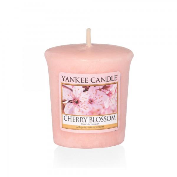 Yankee_1542840e_cherry_blossom_votiv_2000x2000