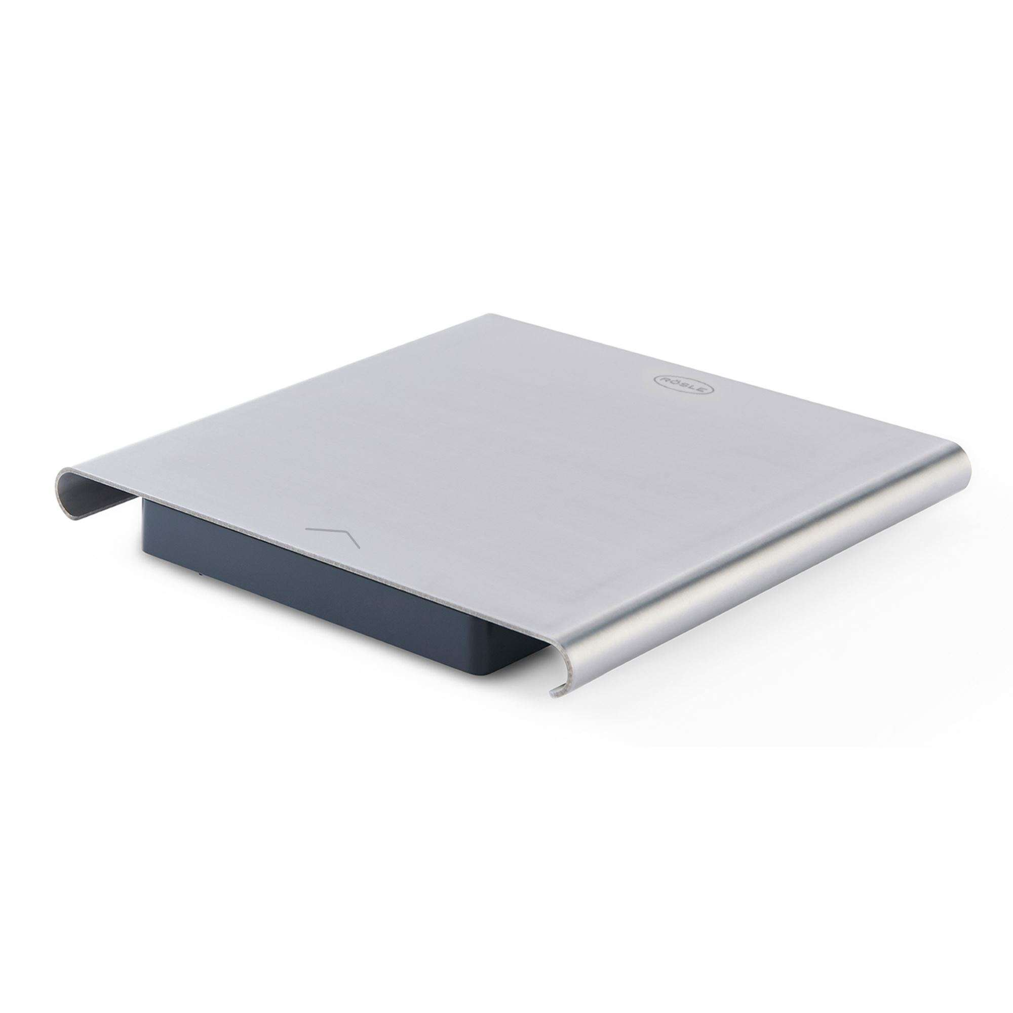 Rosle Kitchen Scales Digital With Slide Mechanism Scales