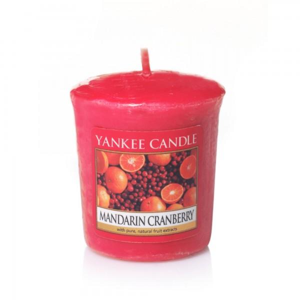 Yankee_1065579_MandarinCranberryVotive_2000x2000