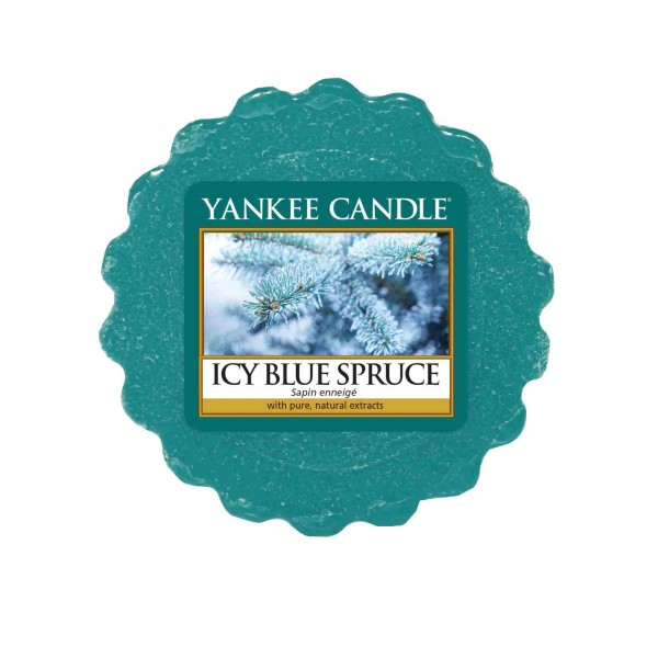 Yankee_1600873E_icy_blue_melt_2000x2000