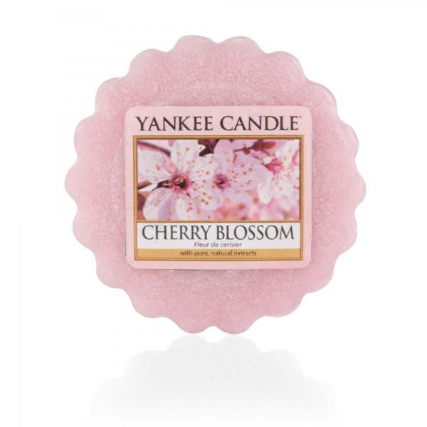 Yankee_1542839e_cherry_blossom_melt_2000x2000