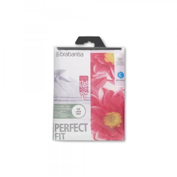 Brabantia_pinksand_c_100765_2000x2000