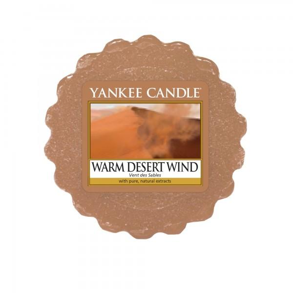 Yankee_1577826E_warm_desert_wind_melt_2000x2000