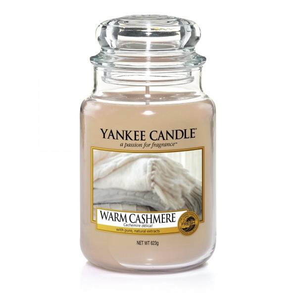 Yankee_1556251E_warm_cashmere_gross_2000x2000