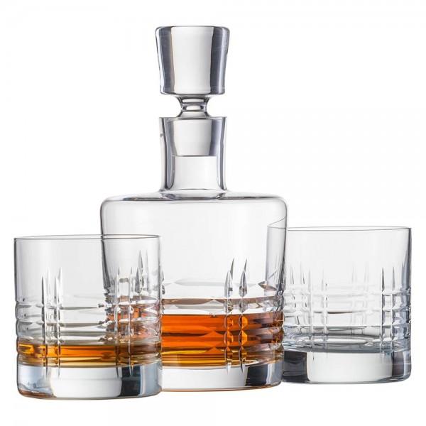 120134_SZ_Basic_bar_whiskyset_classic_1000x1000