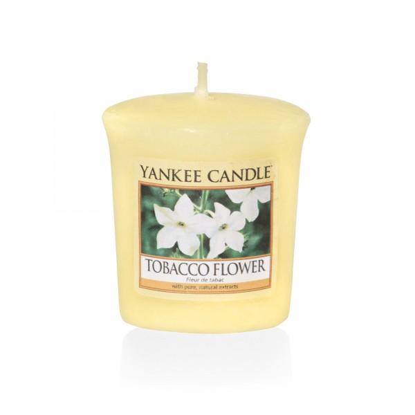 Yankee_1533707E_tobacco_flower_votiv_2000x2000