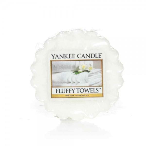 Yankee_FluffyTowels_YankeeCandleTartWaxMelts_1000x1000