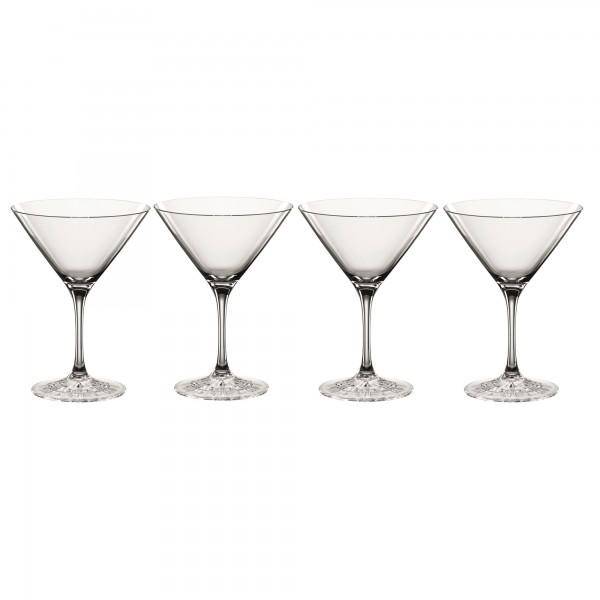 Spiegelau_4500175_Cocktail_Glass4_2000x2000