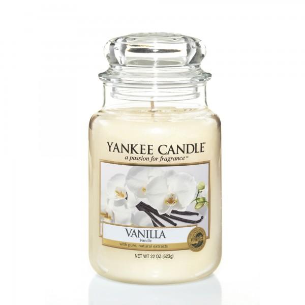 Yankee_Vanilla_Large_2000x2000
