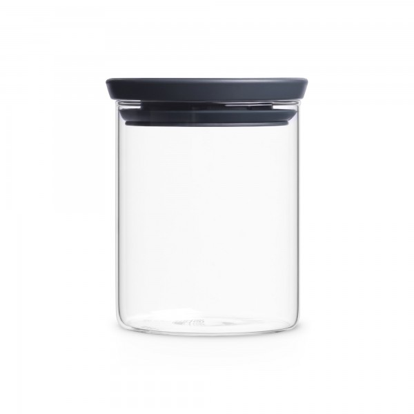 Brabantia_298288_Stackable_Glass_Jar_07L_2000x2000