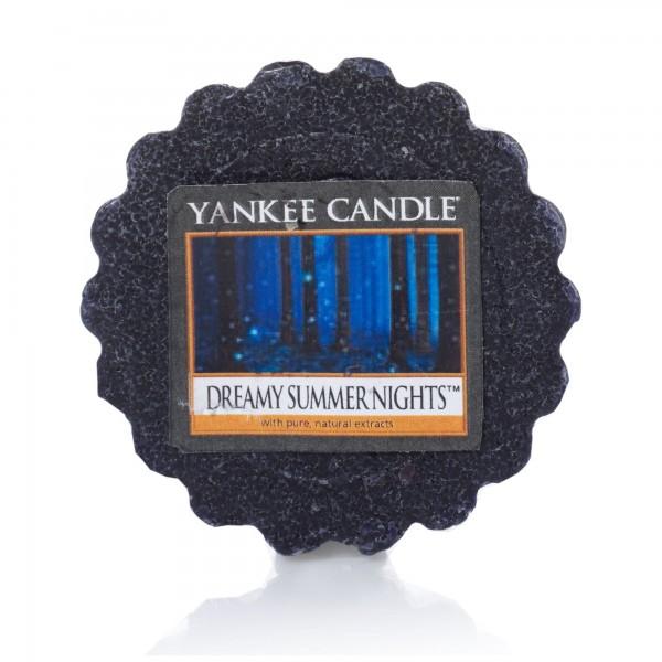 yankee_1352140_Dreamy_Summer_Nights__Wax_Melt_2000x2000