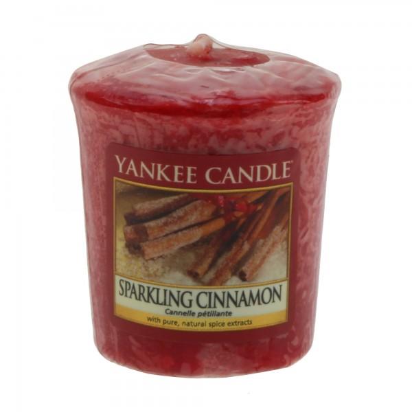 Yankee_sparkling_cinnamon_votiv_2000x2000