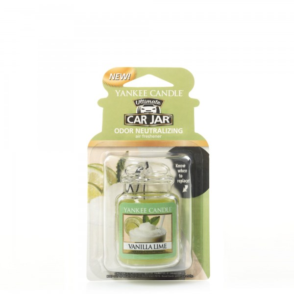 Yankee_Vanilla_Lime_Car_Jar_ult_1220892E_2000x2000