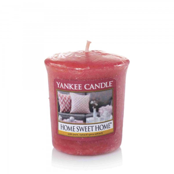 Yankee_57897e_home_sweet_home_votiv_2000x2000
