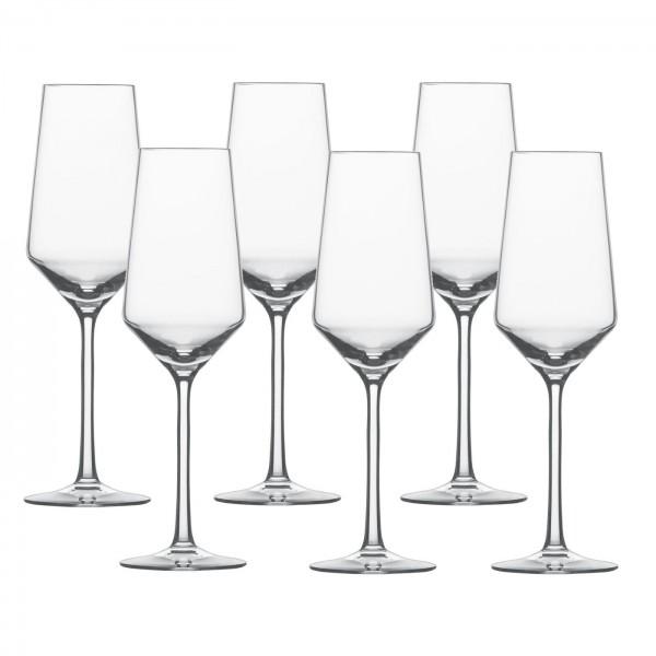 112418__schott_zwiesel_wine_and_more_pure_champagner_neu_1200x1200