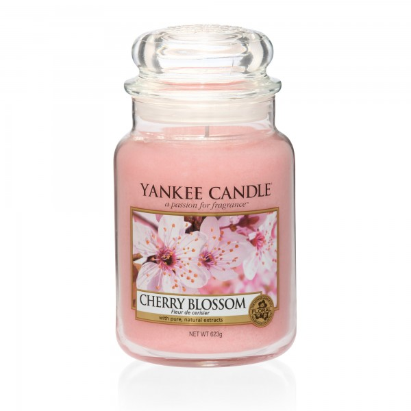 Yankee_1542836e_cherry_blossom_gross_2000x2000