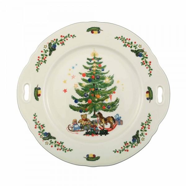 S_ML_Weihnachten_Kuchenplatte27_4003106205672_2000x2000