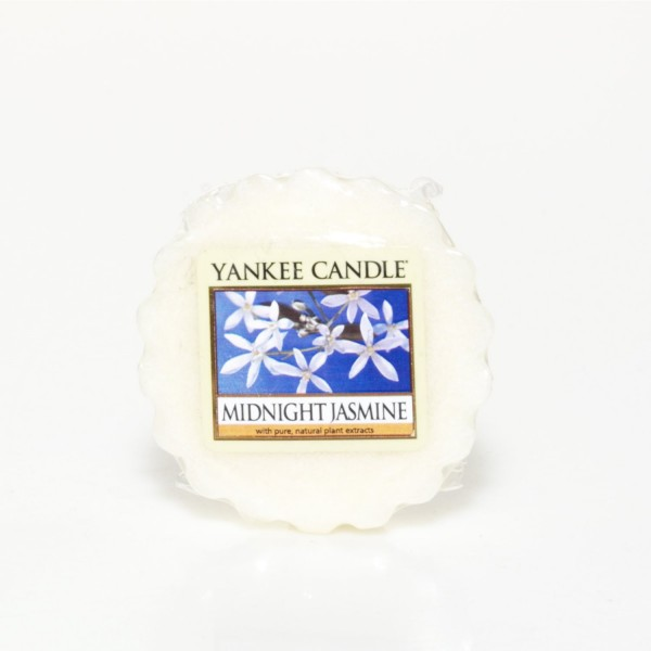 Yankee_1129556_MidnightJasmineWaxMelt_1500x1500