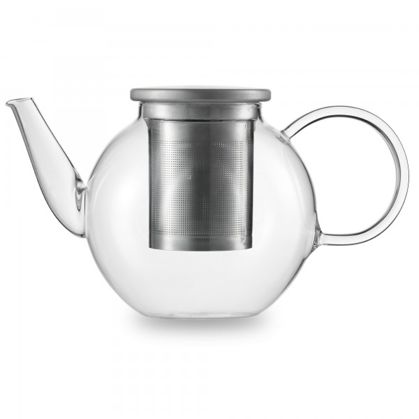 115893_cup_with_saucer_2000x2000