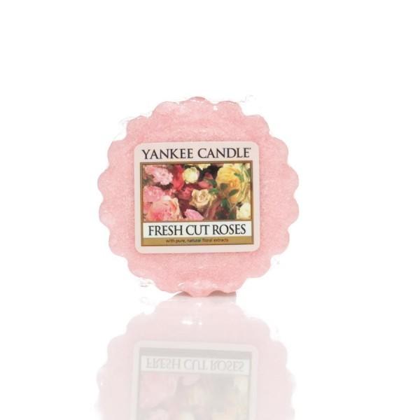 Yankee_1038344_FreshCutRosesWaxMelt_900x900
