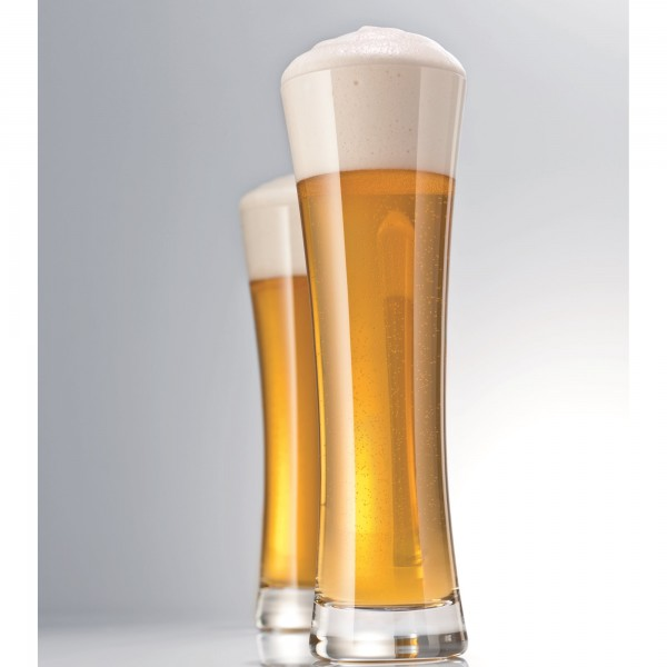 115269__schott_zwiesel_bar_professional_beer_basic_weizenbierglas_hauptbild_2000x2000