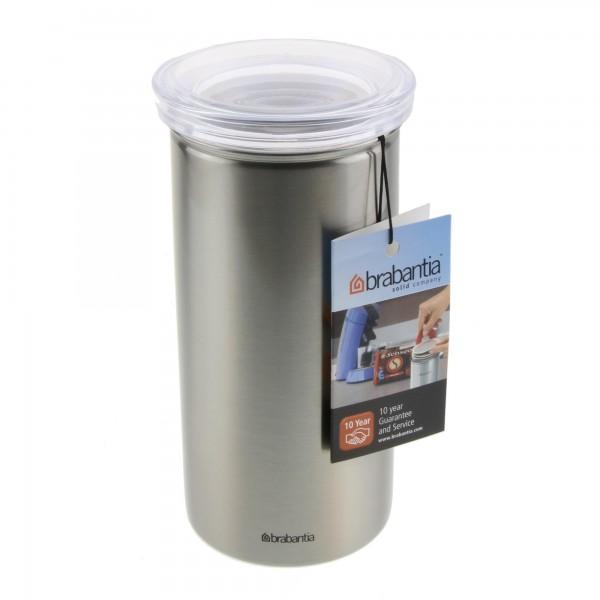 Brabantia_Kaffeepaddose_2000x2000