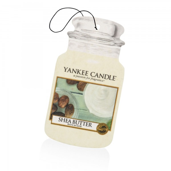 Yankee_1519951E_carjar_single_shea_butter_a_2000x2000