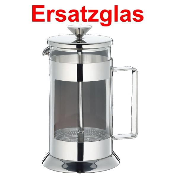Cilio_Ersatzglas_342147_1500x1500