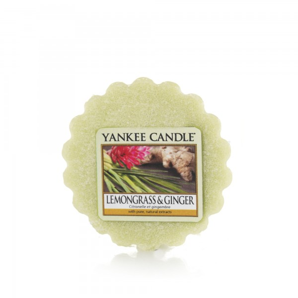 Yankee_Lemongrass_Ginger_Wax_Melt_1507708E_2000x2000