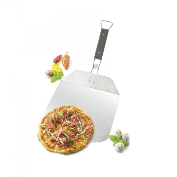 KÜCHENPROFI Pizzaschieber Pizzaheber ALFREDO