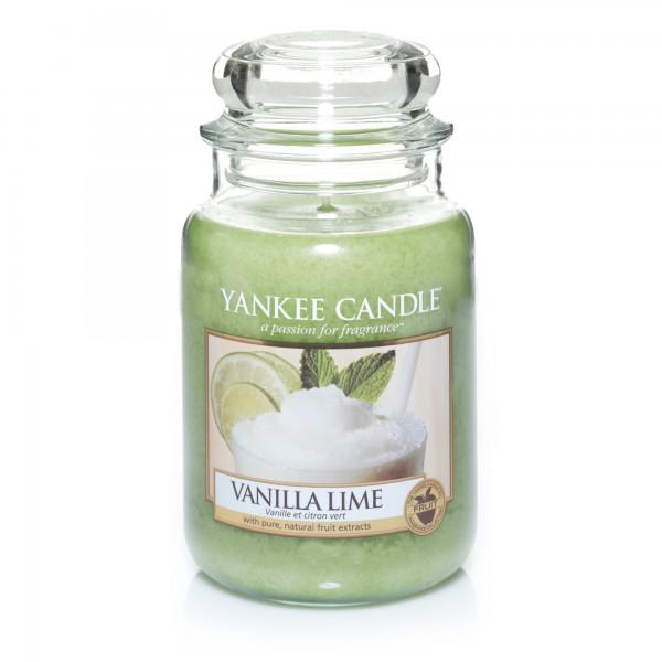 Yankee_1106730e_vanilla_lime_gross_2000x2000