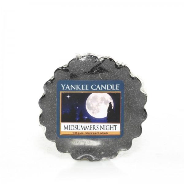 Yankee_579174_MidsummersNight_WaxMelt_1600x1600