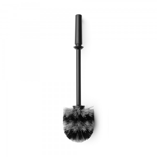 201240_Brabantia_Replacement_Brush_Black_2000x2000