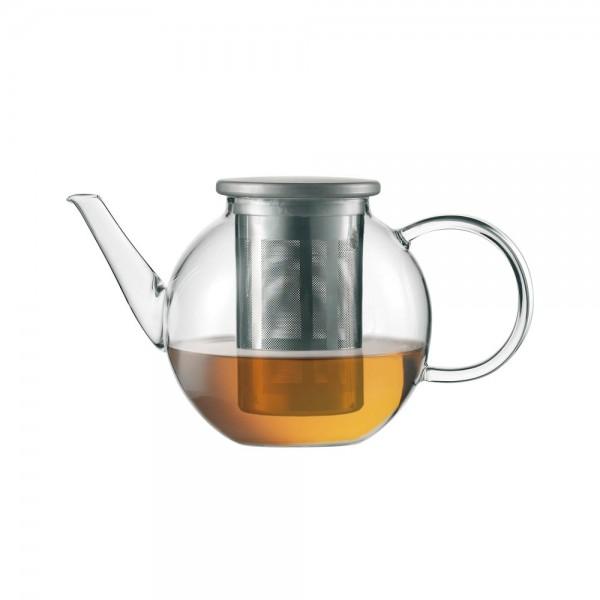 115894__jenaer_glas_kollektion_concept_concept_tea_teekanne_good_mood_1000x1000
