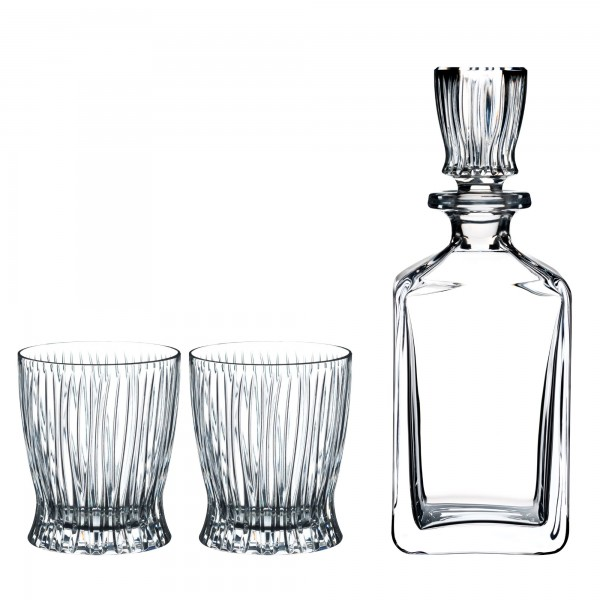 riedel_5515_02_01_Whisky_Set_Fire_a_2000x2000