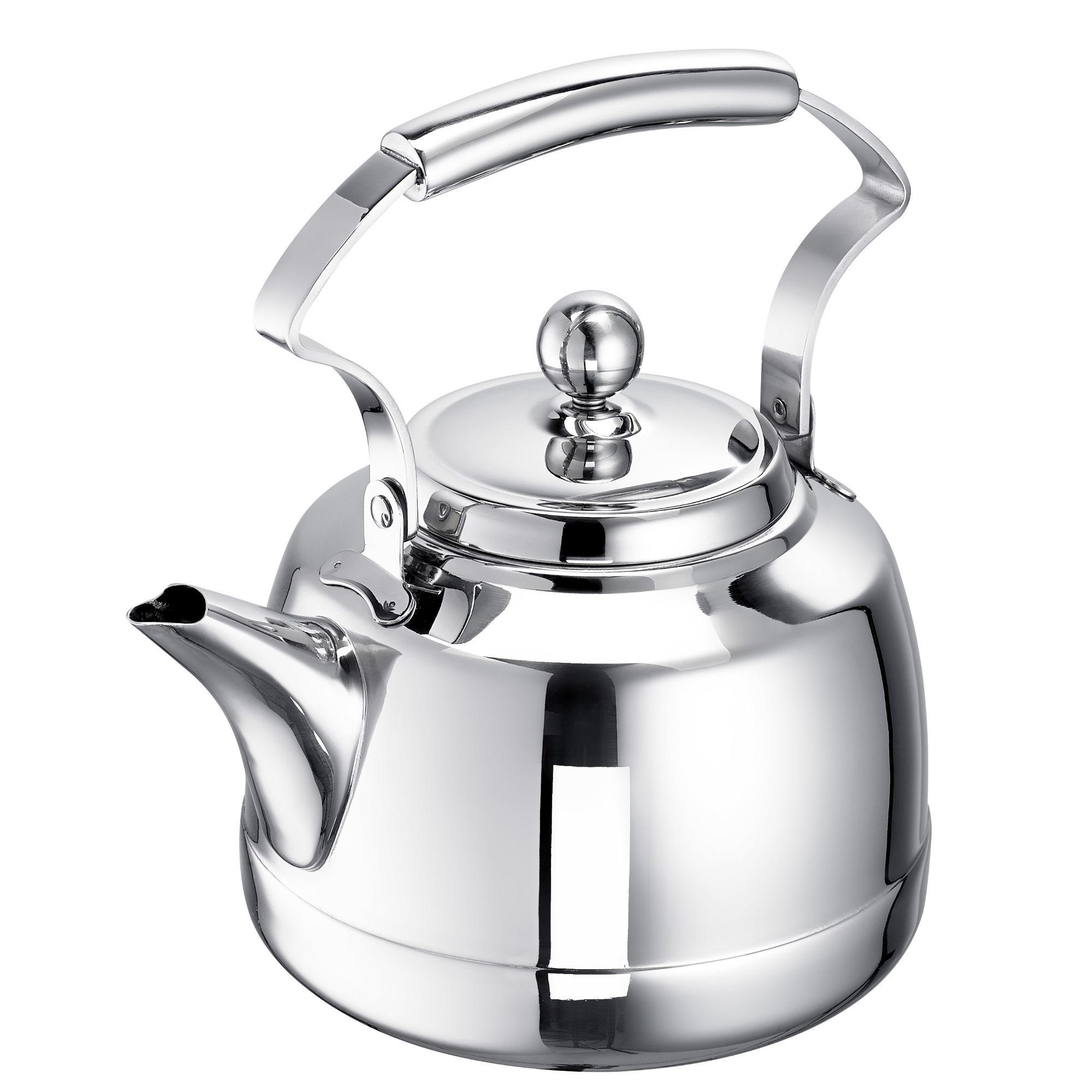 schulte ufer water kettle nick 2 0 litre