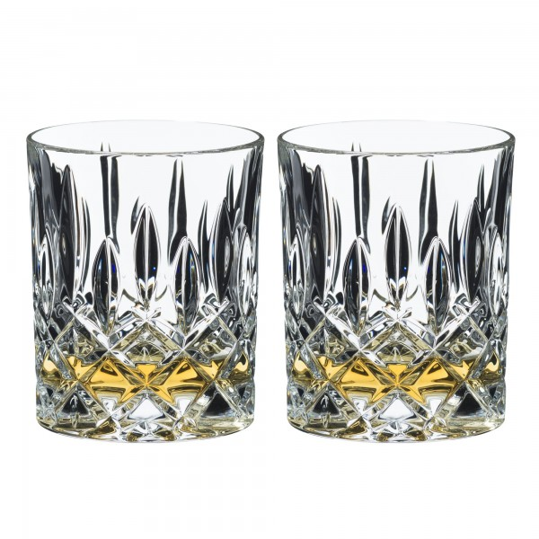 Riedel_0515_02_S3_TUMBLER_COLLECTION_SPEY_Whisky_c_2000x2000