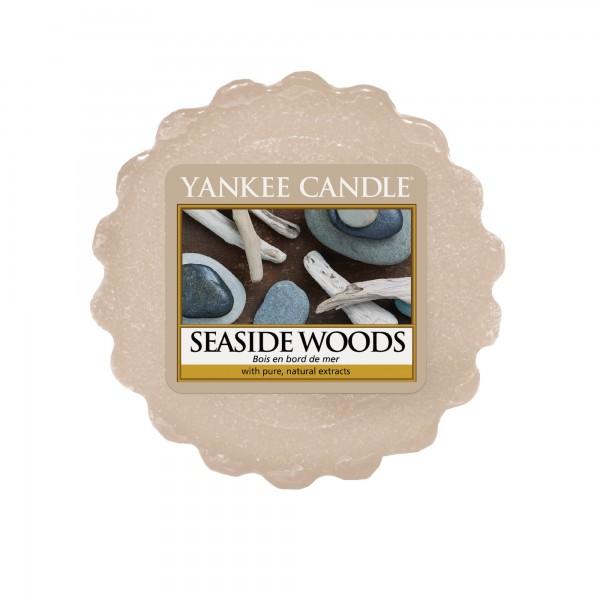 Yankee_Seaside_Woods_Tart_2000x2000