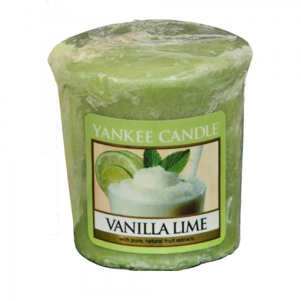 Yankee_Vanilla_Lime_Votive_2000x2000
