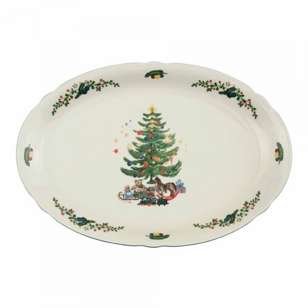 S_ML_Weihnachten_Platte35_4003106259064_2000x2000