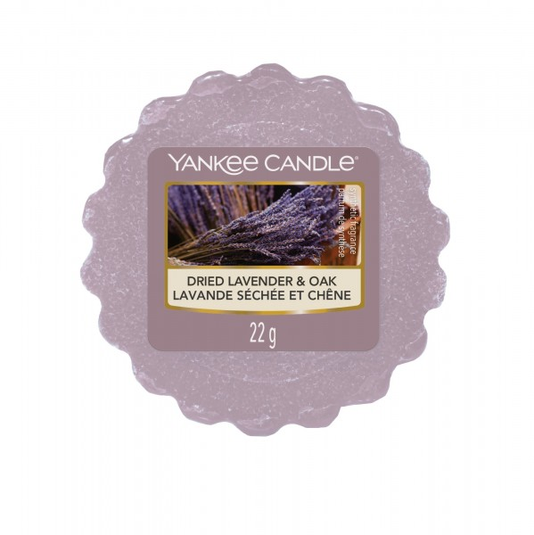 YC_Tart_Dried_Lavender_and_Oak_2000x2000