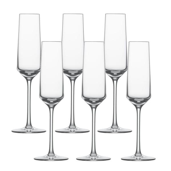 112415__schott_zwiesel_wine_and_more_pure_sekt_NEU_1500x1500