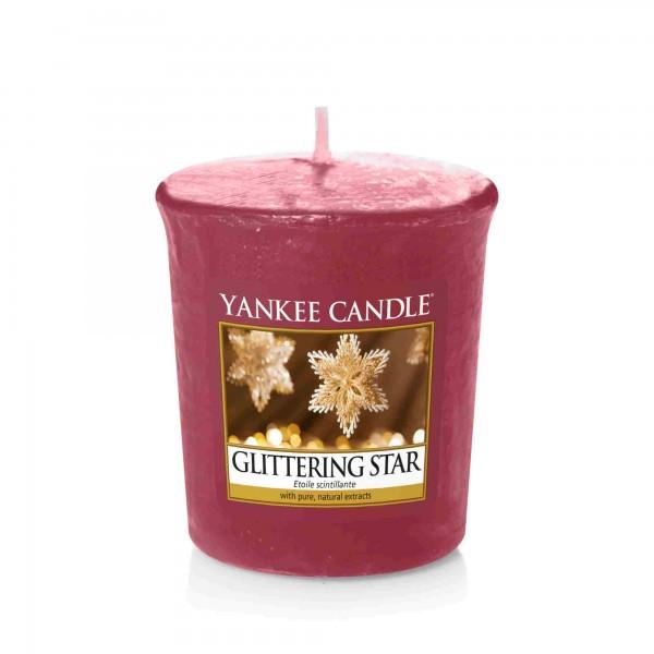Yankee_1595597E_glittering_star_votiv_2000x2000